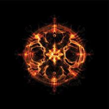 CHIMAIRA - THE AGE OF HELL (LTD EDITION DIGI PACK +BONUS TRACKS +BONUS DVD) CD/DVD (NEW)