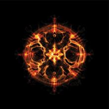 CHIMAIRA - THE AGE OF HELL (LTD EDITION DIGI PACK +BONUS TRACKS +BONUS DVD) CD/DVD (NEW)