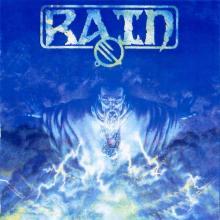 RAIN - SAME (DIGI PACK) CD