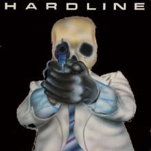 HARDLINE - SAME CD (NEW)