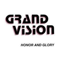 GRAND VISION - HONOR AND GLORY (LTD EDITION 1000 COPIES) 7