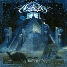 ASGAARD - EXORIENTELUX CD