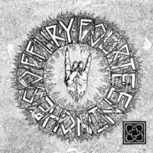 V/A - FOURTEEN INCHES OF FURY (DOUBLE VINYL) 7