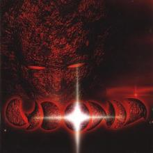 CYDONIA - SAME CD (NEW)