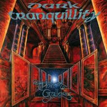 DARK TRANQUILLITY - The Gallery (Remastered) CD