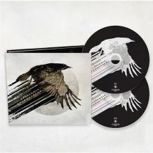 KATATONIA - Mnemosynean (Mediabook) 2CD
