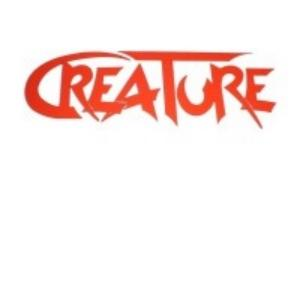 CREATURE - SAME LP