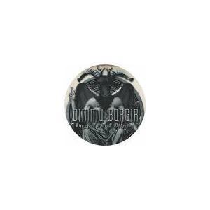 "DIMMU BORGIR - THE SERPENTINE OFFERING (PICTURE DISC) 7"" (NEW)"