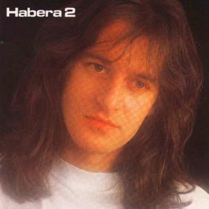 PAVOL HABERA - HABERA 2 LP