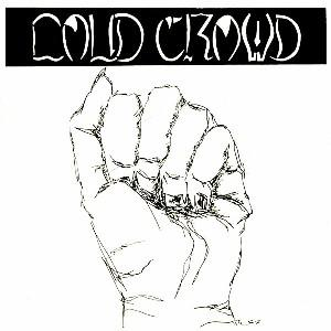 LOUD CROWD - GOODHEART (PRIVATE EDITION) 7""