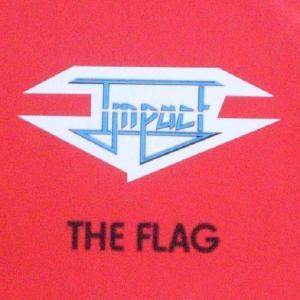 IMPACT - THE FLAG LP