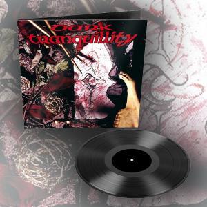 DARK TRANQUILLITY - The Mind's I (180gr / Black, Gatefold) LP