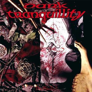 DARK TRANQUILLITY - The Mind's I (Remastered) CD