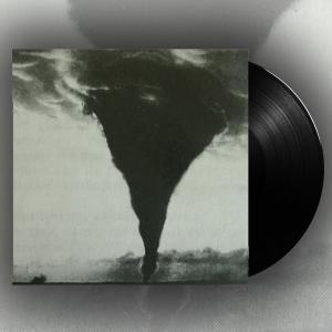 JESS AND THE ANCIENT ONES - Vertigo LP