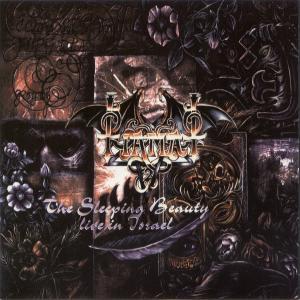 gothic death metal