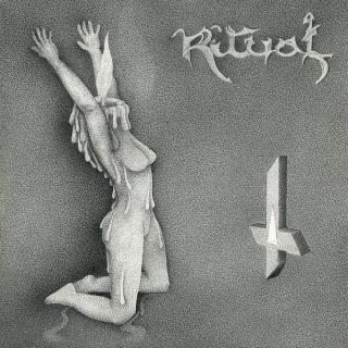 "RITUAL - SAME 12"" LP"